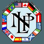 מסלול הכשרת מומחי NLP